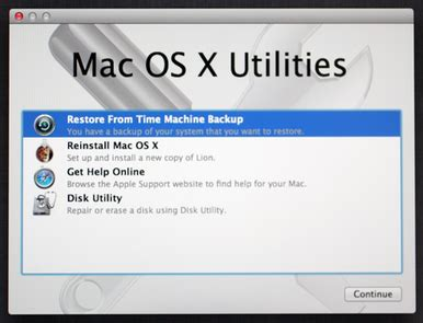 format mac to factory settings things you need to know about formatting a hard drive on mac