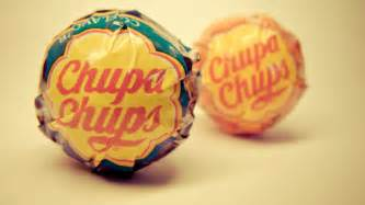 Chupa Chup Salvador Dal 237 S Real Masterpiece The Logo For Chupa Chups Lollipops Deny Designs