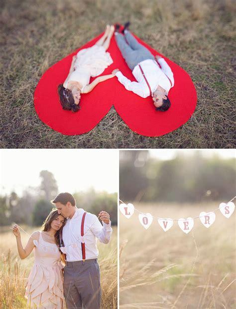 Golden Couple Have Big Hearts | big ass hart een fromfraai trouwblog