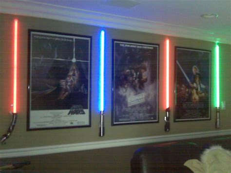 star wars bedroom paint ideas star wars room painting ideas cool room here s what i did in my star wars movie