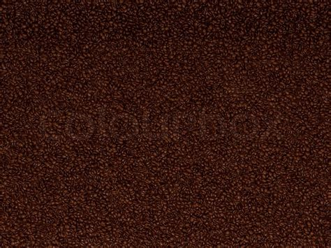 coffee wallpaper texture coffee beans texture or background stock photo colourbox