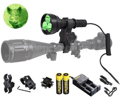 green light for hog m30c 700 lumen brightest green hog light