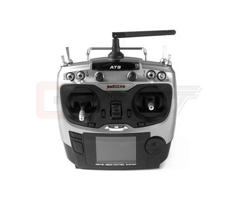 Join Remote Rc Helicopter Quadcopter Drone Part Fo original radiolink at9 2 4ghz 9 channel transmitter radio