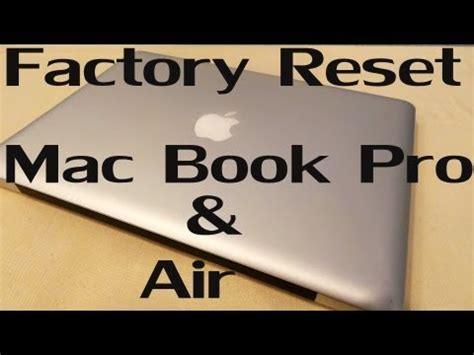 reset nvram ibook apple open firmware pram password reset doovi
