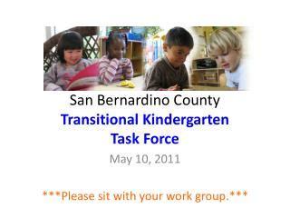 Welfare Office San Bernardino by Ppt San Bernardino County Cupa Powerpoint Presentation