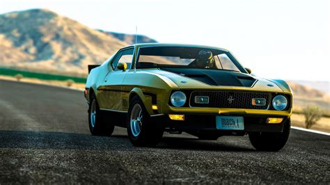 Classic Car Wallpapers Hd 1920x1080 by Cars In 1920x1080 Wallpapers 65 Images