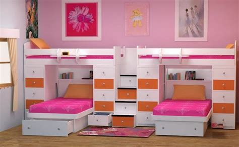ikea boys bedroom sets great boys bedroom furniture ikea greenvirals style
