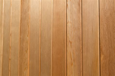 Cedar Timber Cladding The Right Nails For The Fitting Cedar Cladding