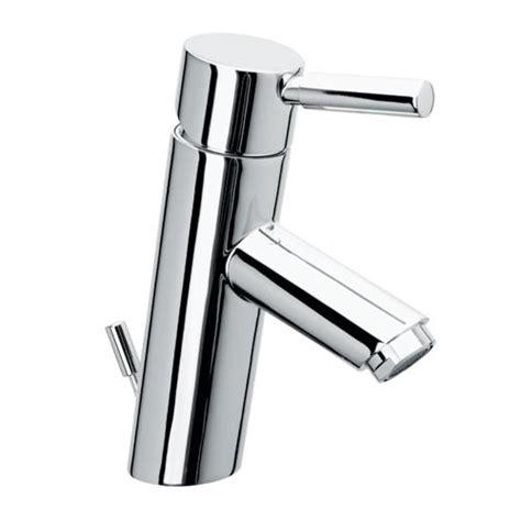 Shower Mixer Set Toto Tx433sd toto basin mixer faucet tx115lel ideal merchandise
