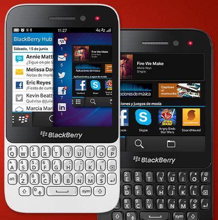 tutorial flash blackberry q5 blackberry q5 lanzamiento 187 muycomputer