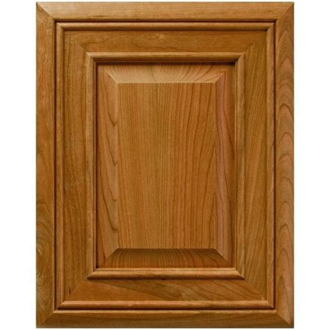 wood kitchen cabinet doors custom manhattan nantucket style mitered wood cabinet door