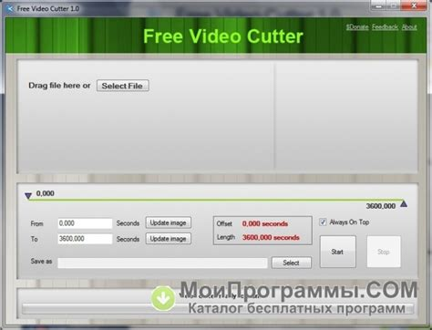 download video to mp3 converter for xp ytd video downloader download for windows xp buy third gq