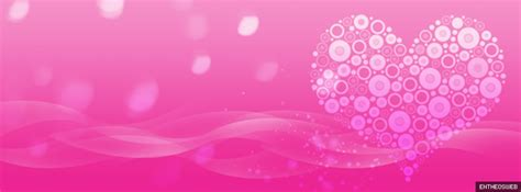 background themes for facebook timeline the gallery for gt facebook cover photos water hearts