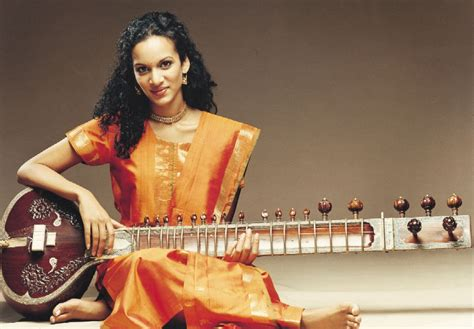 Anoushka shankar marriage counselor