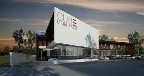Find Floor Plans By Address by Hotel Amp Restaurant Boutique In Mioveni Project From Cub