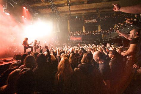 musical fans org free file sweden black jpg wikimedia commons