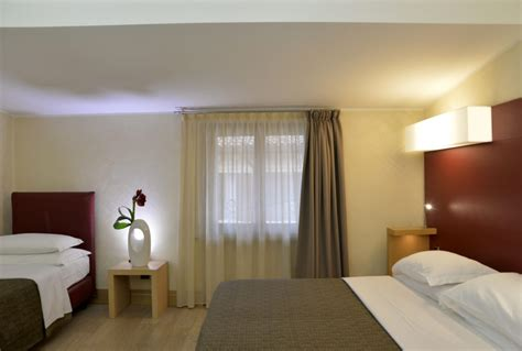 best western hotel de capuleti verona hotel armando best western hotel de capuleti verona