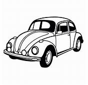 Beetle Surviving On Petal Coloring Pages  Page