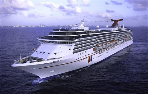 biggest cruise ships in the world in order world s largest cruise line to base ship in sydney