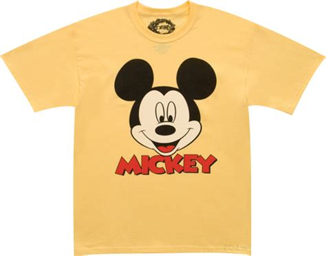 Mickey Mouse T Shirt mickey mouse t shirt 80stees t shirt review
