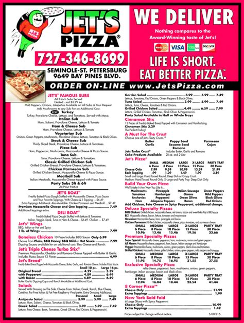 jets pizza cadillac michigan deal coupons 2017 2018 best cars reviews 2017 2018