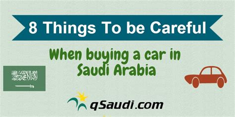 Car Insurance Companies Saudi Arabia   Bedroom, Bathroom