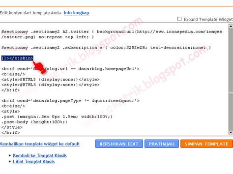 membuat sidebar html membuat sidebar di kiri oketrik
