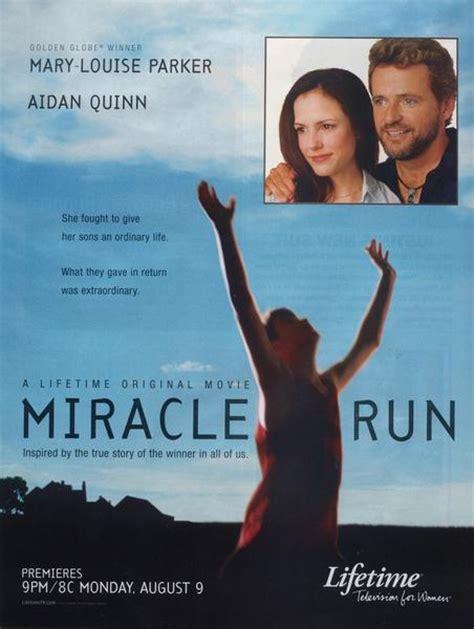 The Miracle Run Free Miracle Run