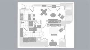 mgm signature 2 bedroom suite rental 17 best ideas about mgm signature on pinterest groomsmen getting ready groom photos getting