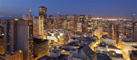 best hotel san francisco ca how to get best hotel rates in san francisco winsor hotel