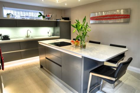 exceptional fitted kitchen clifton drive lytham st annes