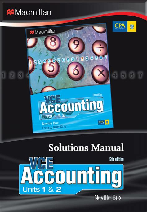 macmillan learning teaching third edition with dvd by jim scrivener new book 9780230729841 ebay vce accounting units 1 2 solutions manual dvd fifth edition macmillan educational