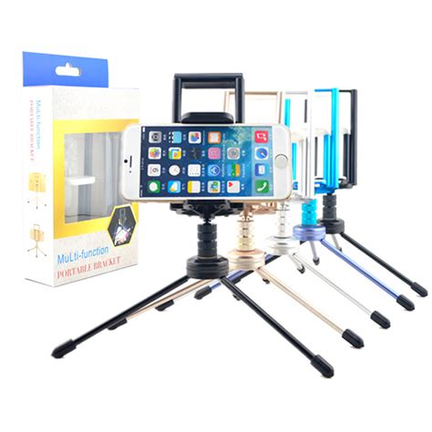 Mini Pool Table Iphone 44s Custom 360 rotatable mini stand tripod mount phone holder for tablet iphone samsung htc mobile