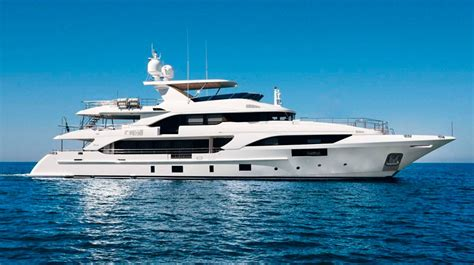 boat prices in miami best boat rentals at affordable price in miami