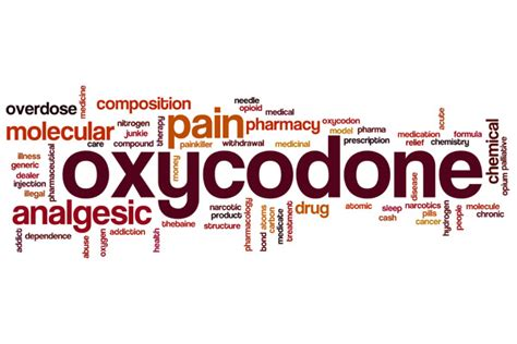 How To Detox From Oxycontin Naturally by Oxycodone Detoxification Rapid Detox