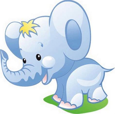 Imagenes Infantiles Elefantes   imagenes elefantes infantiles imagui