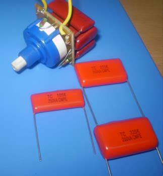 fan capacitor speed switch fan speed capacitors buy fan regulator capacitors product on alibaba