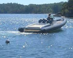 zodiac boats for sale in egypt crompton marine 10mtr rib work boat inflatable boats