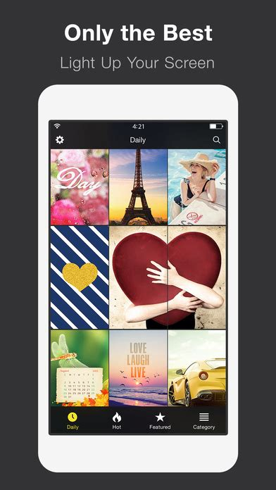 cool themes apps wallpapers hd backgrounds iphone6s cool themes app