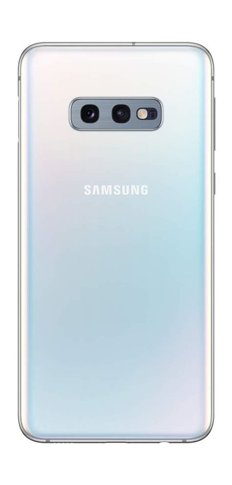 samsung galaxy se white gb ram gb storage