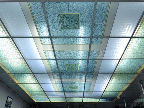 Plafond Ressources Pour Allocation Logement by Peinture Plafond Uniforme Societe De Renovation 224 Meurthe