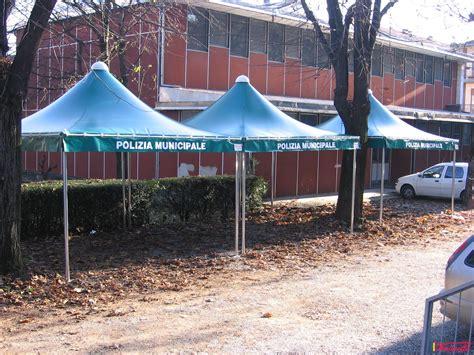 gazebi usati in vendita gazebo torino gazebo vendita torino venturello