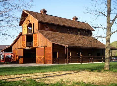 barn with loft barn with loft living quarters studio design gallery