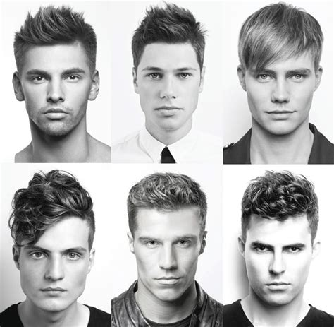 great clips hairstyles pictures great clips mens hairstyles hairstyles