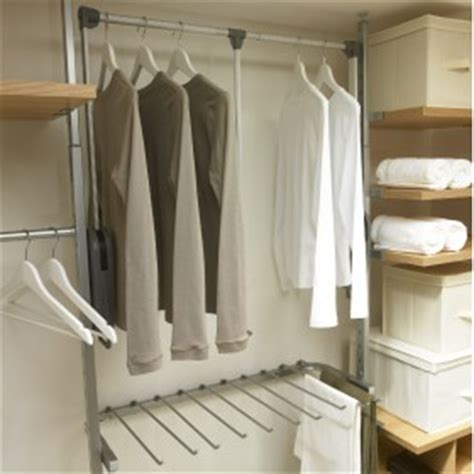 purchase alume relax wardrobe interior 850 1150mm pull