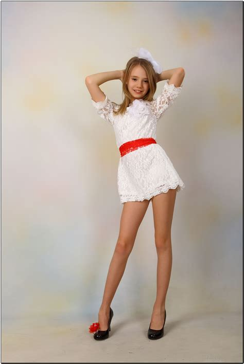 elona model sets torrent teen modeling tv elona candydoll model foto
