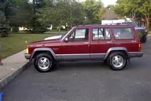 1992 jeep pictures cargurus
