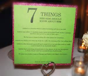decoration ideas for engagement party at home isn t that charming a festive engagement