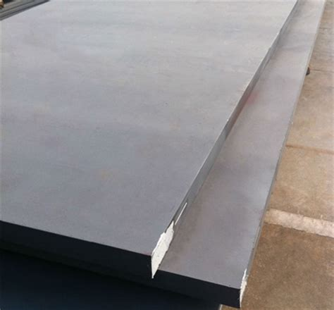 steel plates sale in washington low carbon steel plate for structural supplier in china