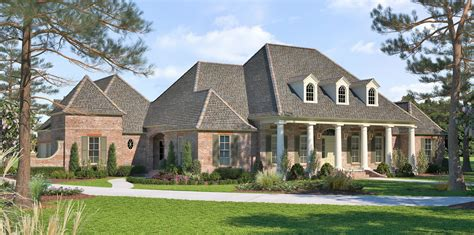 Acadian House Plans Photos Joy Studio Design Gallery Cajun House Plans